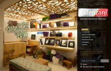 Calenzani 01 - Nova Friburgo - We Design