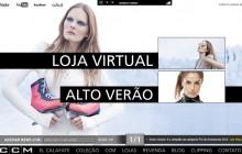 CCM 01 - Nova Friburgo - We Design