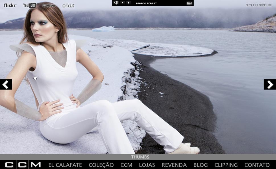 CCM 02 – Nova Friburgo – We Design