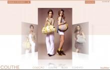Couthe - Nova Friburgo - We Design