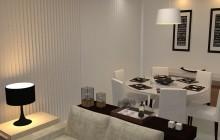 Design de Interior - Projetos Diversos 01 - Nova Friburgo