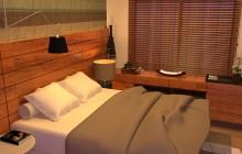 Design de Interiores - Projeto 03 - Nova Friburgo
