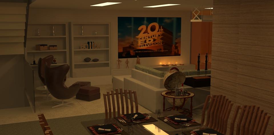 Portfolio Design De Interiores 05 Nova Friburgo We