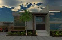 Design de Interiores - Projeto 06 - Nova Friburgo
