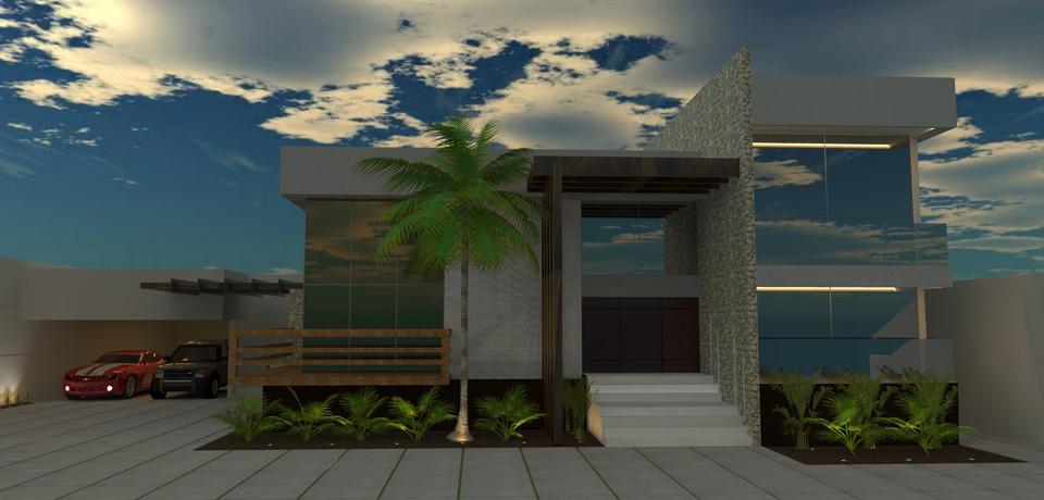 Portfolio Design De Interiores 06 Nova Friburgo We