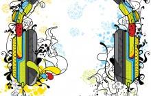Nokia - Ilustração - We Design